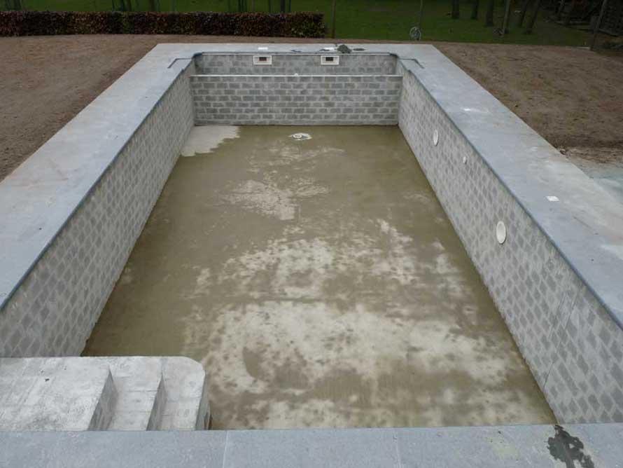 Betonnen balkonvloer waterdicht maken xnovinky betonblad maken keuken tillman garden technology - Waterdicht wax beton ...
